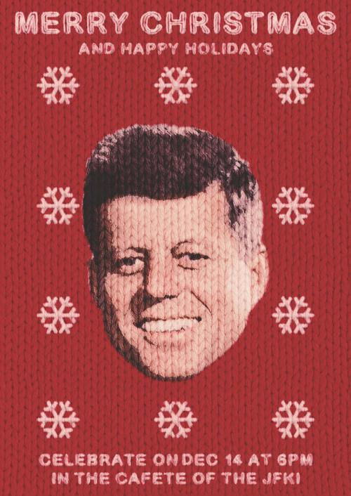 jfk-i_Christmas_ws1819