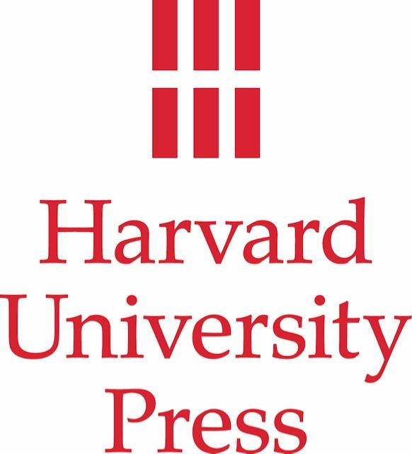 harvard_up_logo