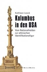 Kolumbus in den USA