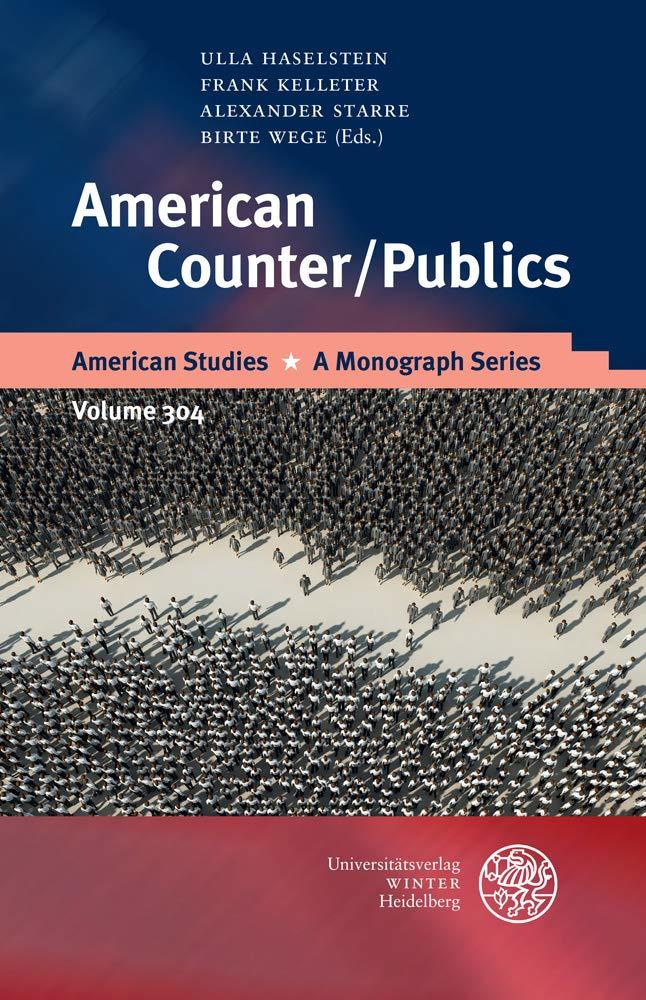 counterpublics_cover