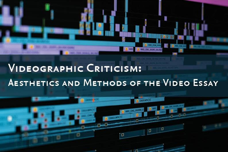 Videographic Criticism