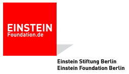 Einstein Foundation
