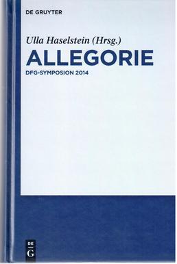 Allegorie_cover_258