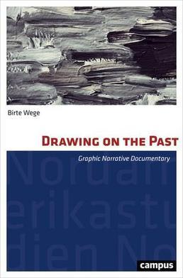 Wege Drawing on the Past
