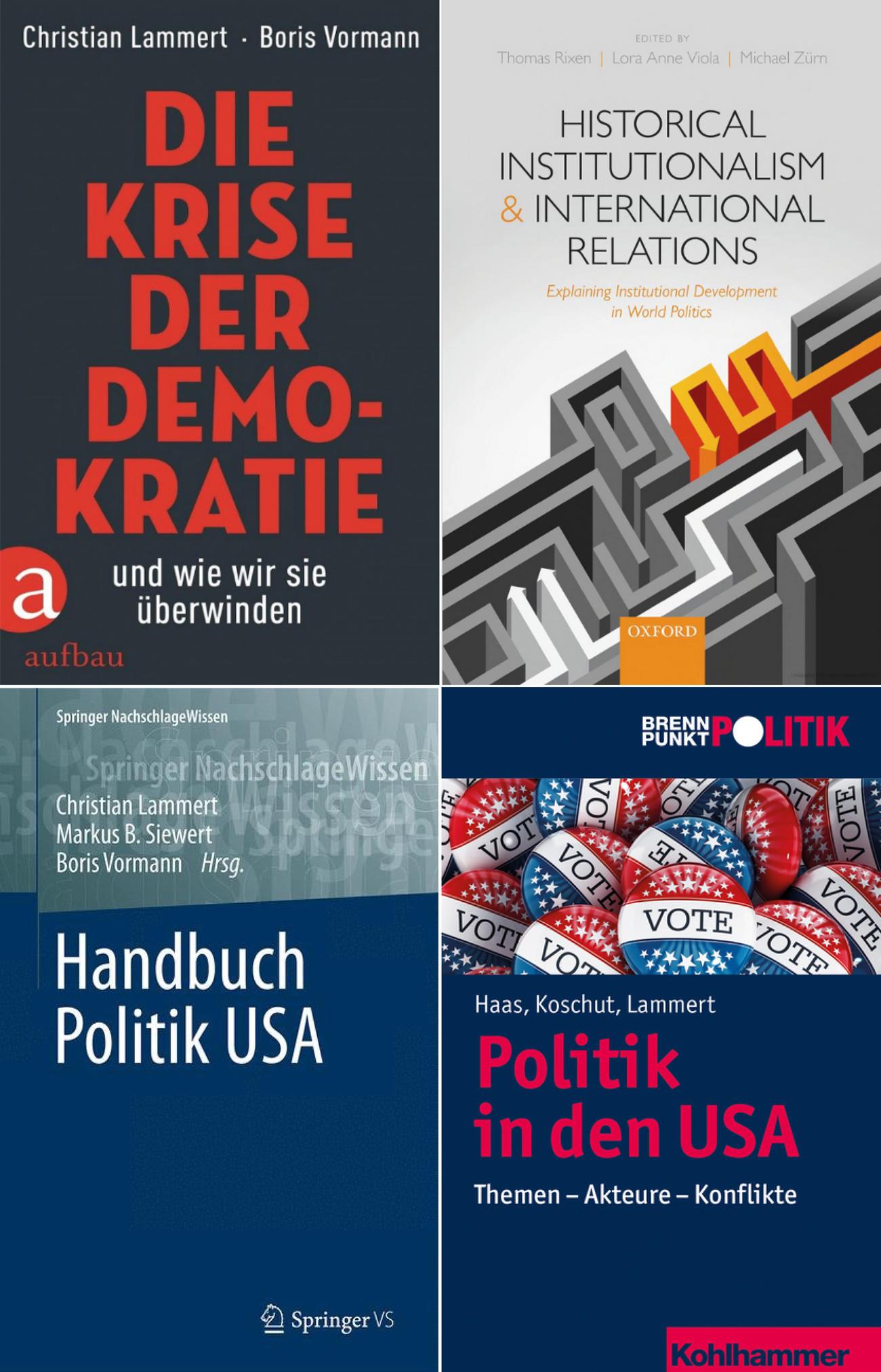 www.jfki.fu-berlin.de/faculty/politicalscience/_contentelements_rd ...