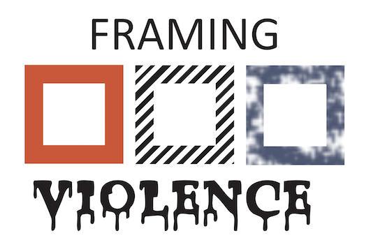 Framing Violence 2016 • Political Science • John F. Kennedy Institute