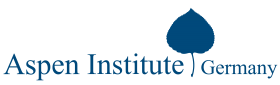 Aspen Institute - Policy Program