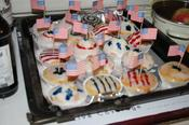 election12_muffins