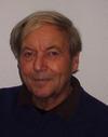 <b>Günter Heitmann</b>, born 1938, graduated as Diplom-Engineer in construction <b>...</b> - heitmann